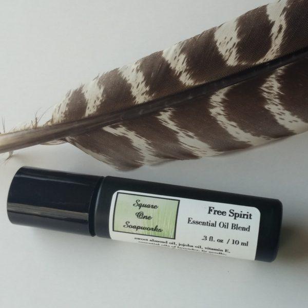 Free-Spirit-Essential-Oil-Pefume-Square-One-Soapworks