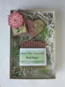 Petal-Potion-Gift-Box-Square-One-Soapworks